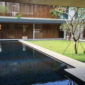j2-pool