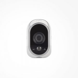 netgear-arlo-wire-free-camera-1