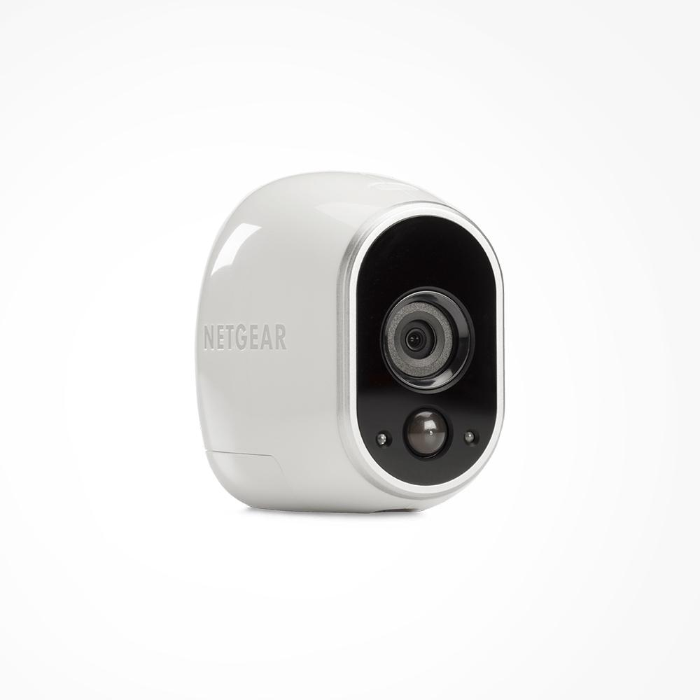 netgear-arlo-wire-free-camera-2