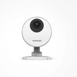 samsung-smartcam-hd-pro-1