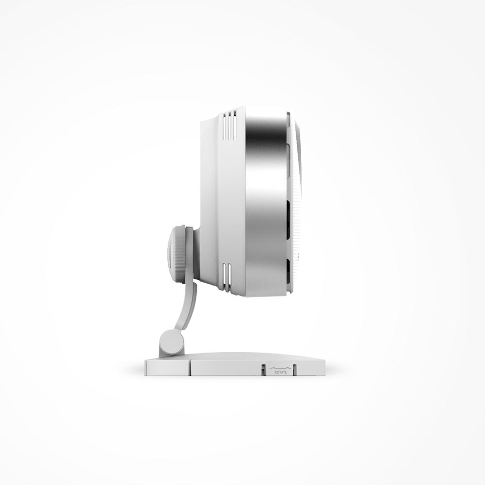 samsung-smartcam-hd-pro-2