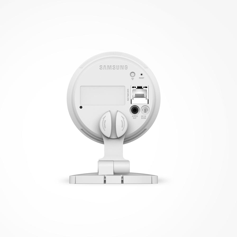 samsung-smartcam-hd-pro-3