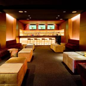 screening-room-the-lounge