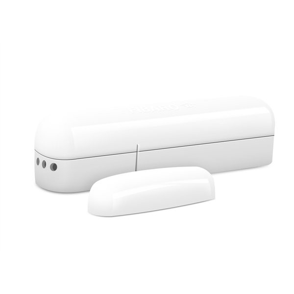 sensore-di-apertura-fgk-101-z-wave-fibaro-door-window-sensor-con-un-ingresso-a-contatto-secco-e-analogico-bianco-jpg