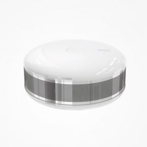 fibaro-smove-sensor-cover