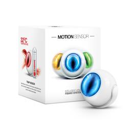 motion_sensor_manual